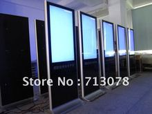 37″ LCD Advertising Player,online edition