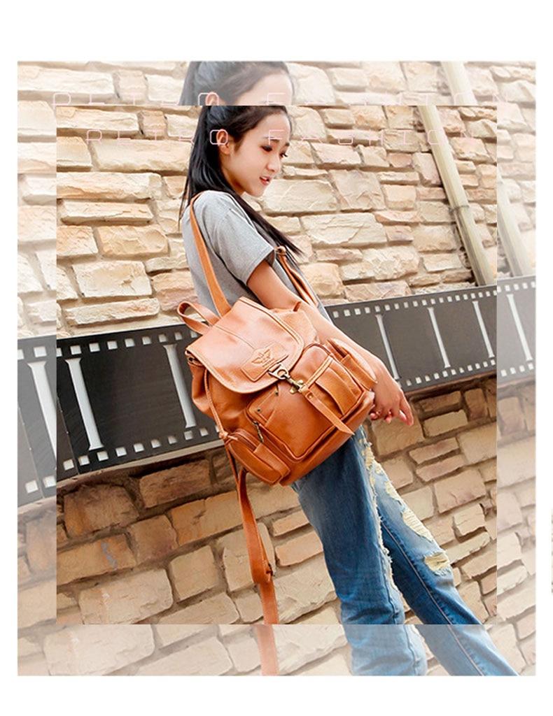 vintage-backpack_15