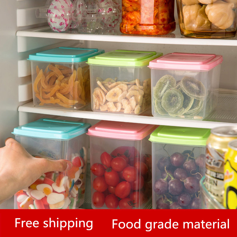 compare prices on grain storage containers- online shopping/buy