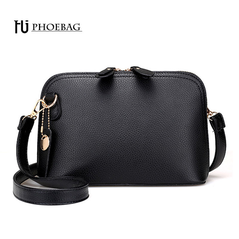 Women Two Shoulder Bags Promotion-Shop for Promotional Women Two ...
