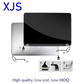 Pour Apple MacBook Pro 15.4 ''Retina A1398 écran LCD remplacement complet de l'assemblage fin 2013 mi 2014 année 2880*1800