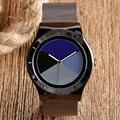 2016 Бренд PAIDU Творческий Уникальный Аналоговый Циферблат Наручных часов Женщин Стальной Сетки Группа Наручные Часы Мужчины Бизнес Colock Relojes Montre