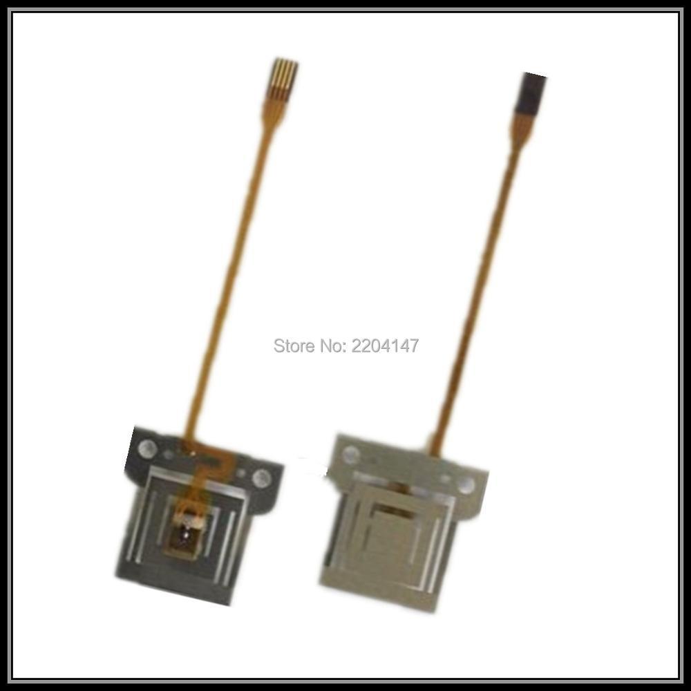 Nouvel original pour objectif nikon AF-S Zoom Nikkor ED 24-70mm F/2.8G si 24-70 GMR unité 1S768-032