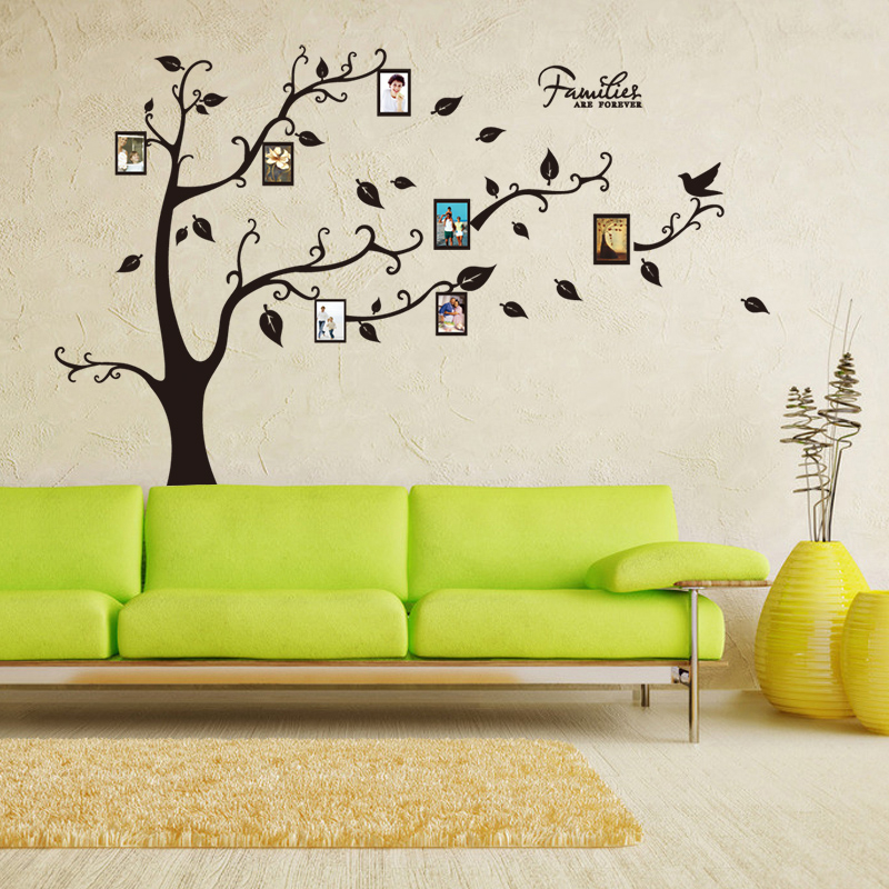 Family Tree Murals For Walls compare prices on american family tree- online shopping/buy low
