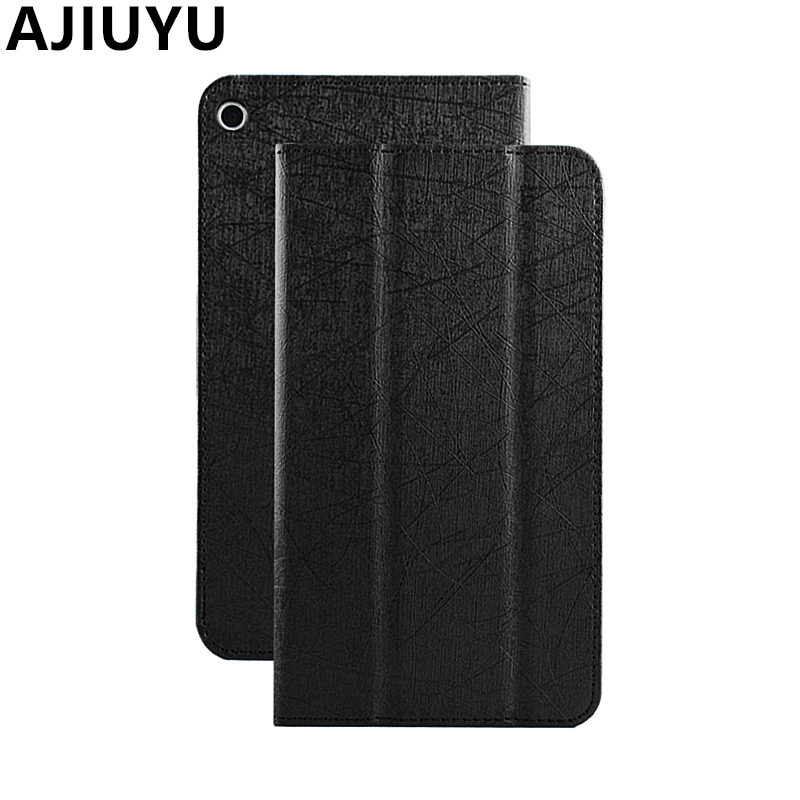 Case For Huawei MediaPad T2 7.0 Case Cover T2 7 Protective Smart Covers Leather T 2 Tablet For HUAWEI BGO-DL09 BGO-L03 PU 7 inch планшет mediapad t2 7 bgo dl09 champ black huawei