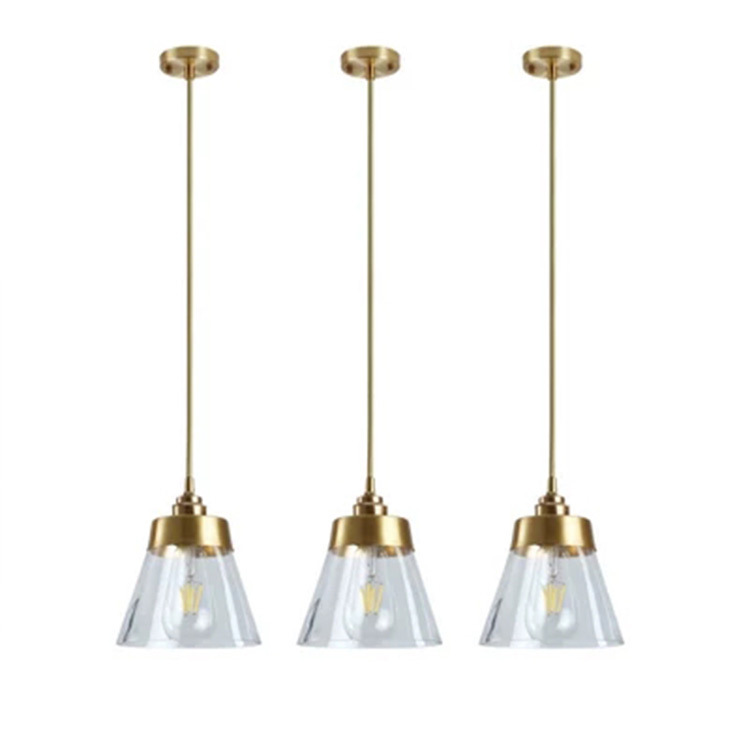 Loft pendant lamp modern nordic dining room living room restaurant cafe club bedroom bar hall pendant light