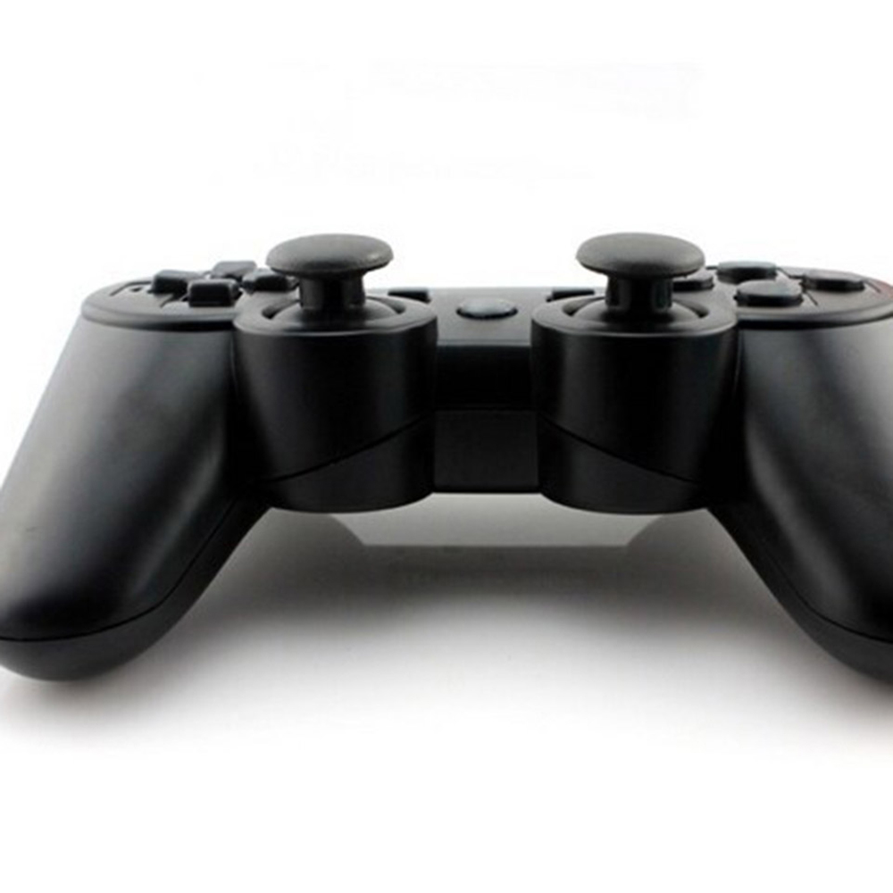 Wireless Bluetooth Game Controller SIXAXIS Joysticks Controller For So