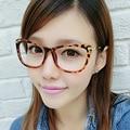 2017 Do Metal Do Vintage Gato Olho Quadro Marca Grife Óculos de Lente Clara Óculos Mulheres Óculos Óculos de Grau Armação de óculos Feminino
