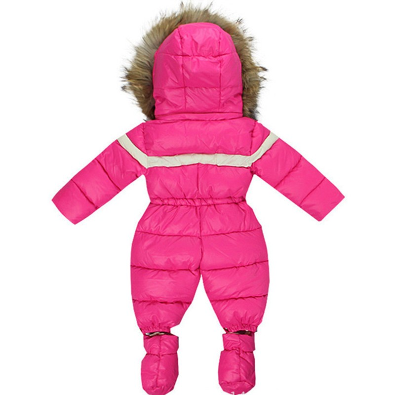 Newborn-Baby-Snowsuit-Winter-clothes-Boys-Girls-Down-rompers-Siberia-children-Snow-Clothing-Outerwear-Infant-Kids (3)