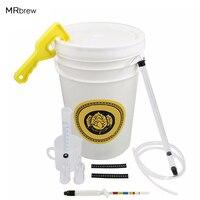 Beer Wine Making Starter Measuring Equipment Set For Home Brewing Set