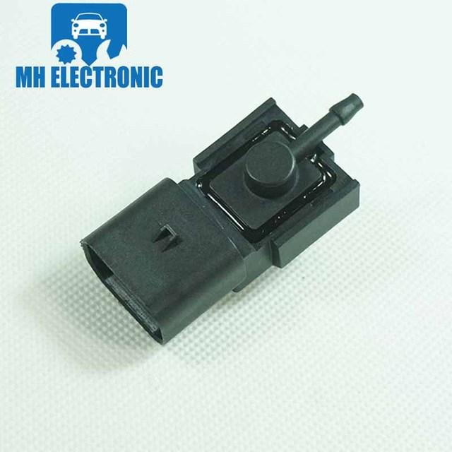 mh electronic fuel tank pressure sensor for hyundai accent elantra genesis tucson sonata veloster ioniq 31435