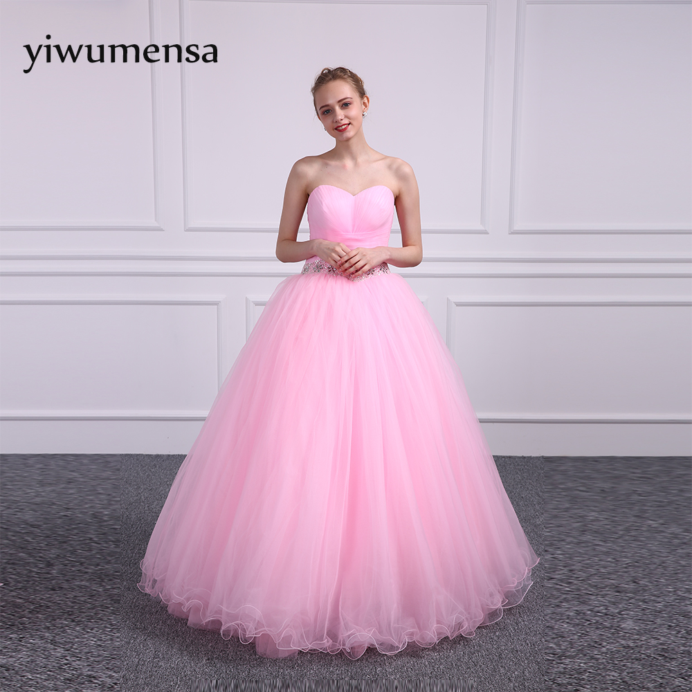 Buy novias sirena and get free shipping on AliExpress.com