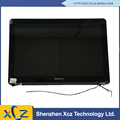 99% Nueva Pantalla LCD LED asamblea lcd Display Asamblea para Macbook Pro 13 ''A1278 MD313 MD314 2011-2012