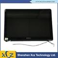 99% Nueva Pantalla LCD LED asamblea lcd Display Asamblea para Macbook Pro 13 ''A1278 MD313 MD314 2011-2012