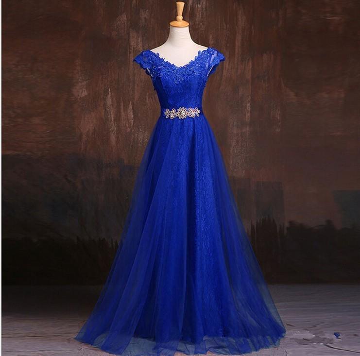 TK1210ROYAL BLUE