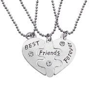 fashion-jewelry-letters-best-friends-forever-friendship-necklace-undertale-bff-best-friends-necklaces-pendants-3pcset