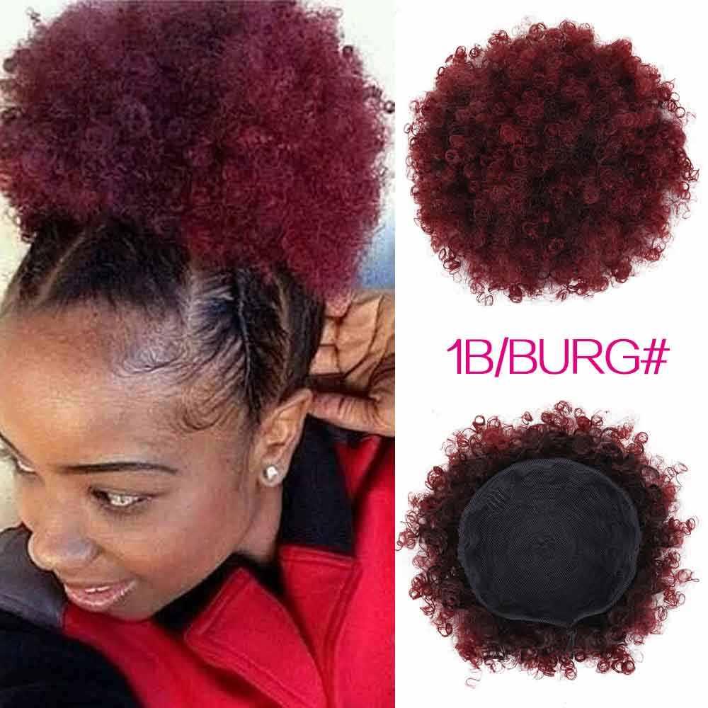 Парики из искусственных волос без шапочки-основы короткий кудрявый парик из натуральных волос Карнавальные парики