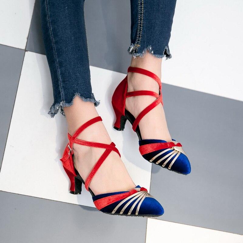 ФОТО Big Size 34- 52 Direct Selling fashion Feminino Summer Sandals Ladies Lady Fashion dance party Shoes High Heel  Pumps 8089-1