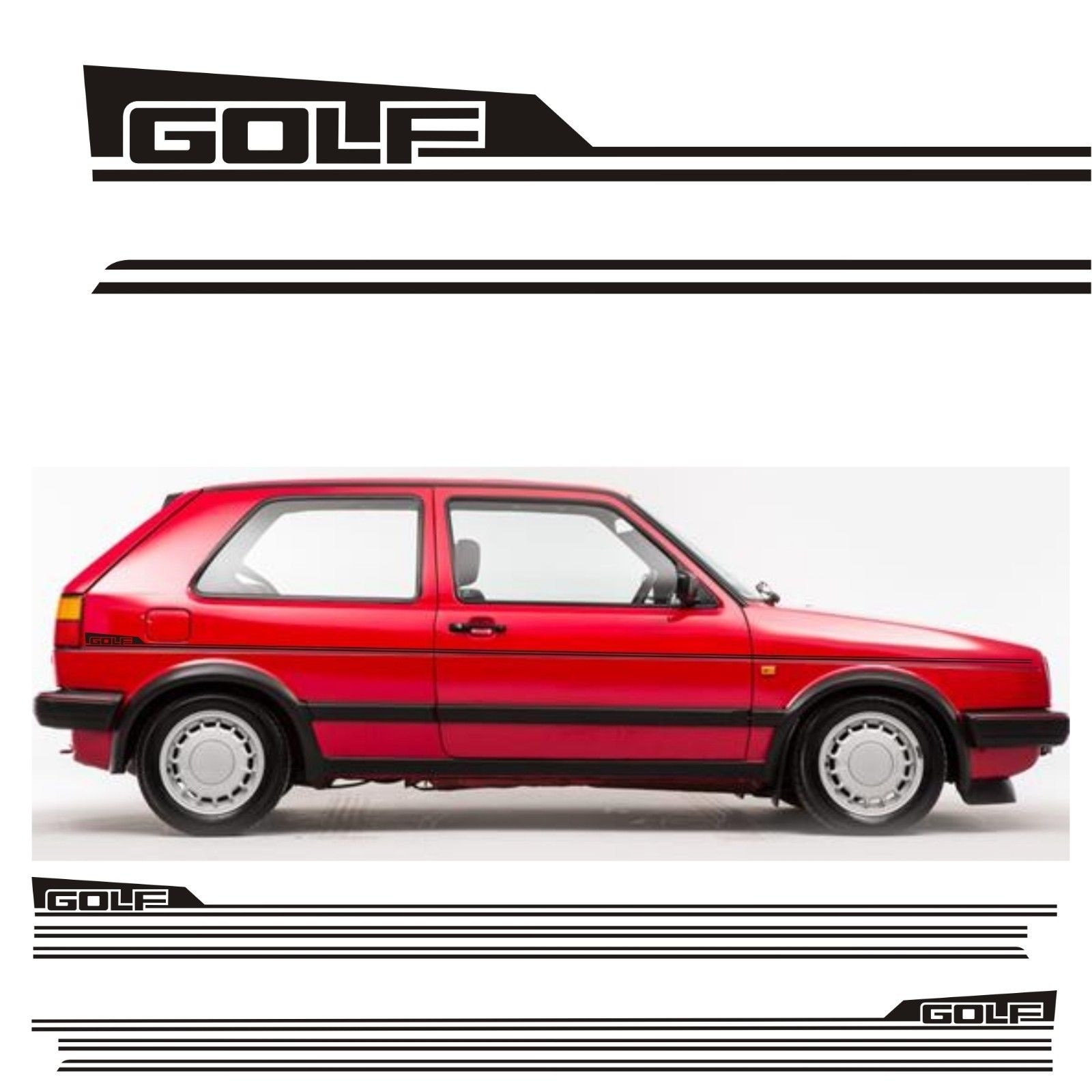 Neu Blinker rauch Links oder rechts VW Jetta 2 II Blinkleuchte 19E 1984-1991