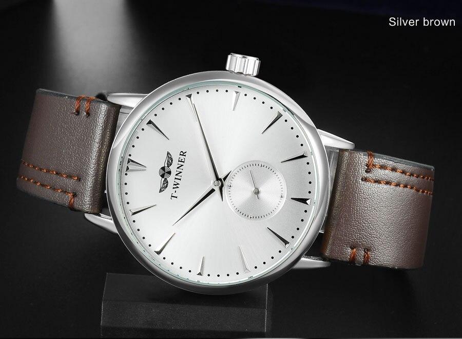 Mechanical-Watch-W-H604_10
