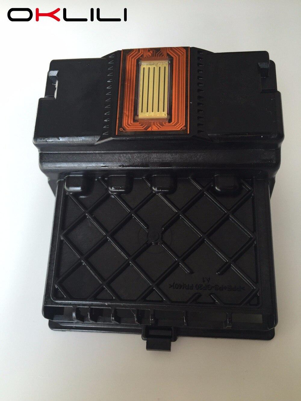 14N1339 Printhead for Lexmark 100 Pro205 Pro208 Pro209 Pro705 Pro708 Pro715