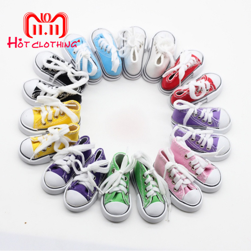 Cute Baby Born Doll Shoes For American Girl dolls Baby Born Doll Clothes Accessories Fashion Handmade Sneakers cute 18inch baby born doll shoes for american girl dolls baby born doll clothes accessories fashion handmade sneakers doll dress