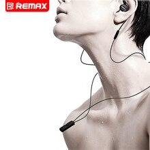 Remax Bluetooth 4.1 Беспроводные Наушники HI-FI Стерео Динамические Наушники Handsfree Шумоподавления Для iPhone Samsung Xiaomi