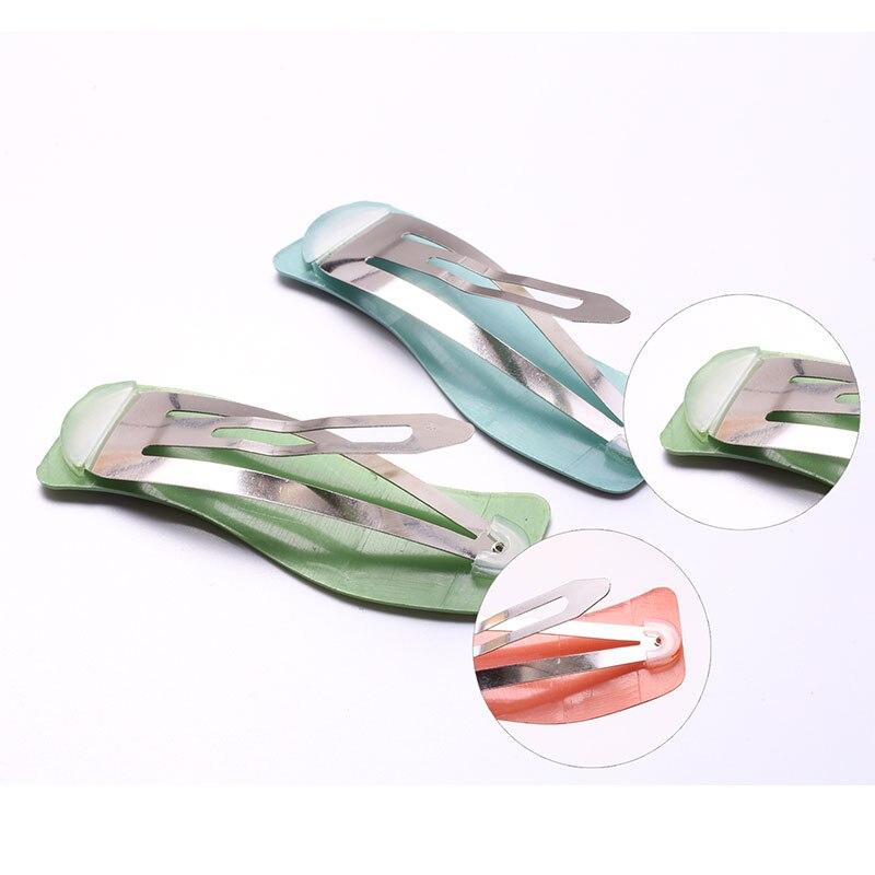 snap-hair-clips