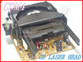 Original HIFI CD Laser Len CDM4 CDM4/19 Optical Pick-Up Mechanism Mechanical Replacement For Philips Marantz