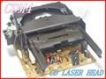 Original HIFI CD Laser Len CDM4 CDM4/19 Optical Pick-Up Mechanism Mechanical Replacement For Philips Marantz
