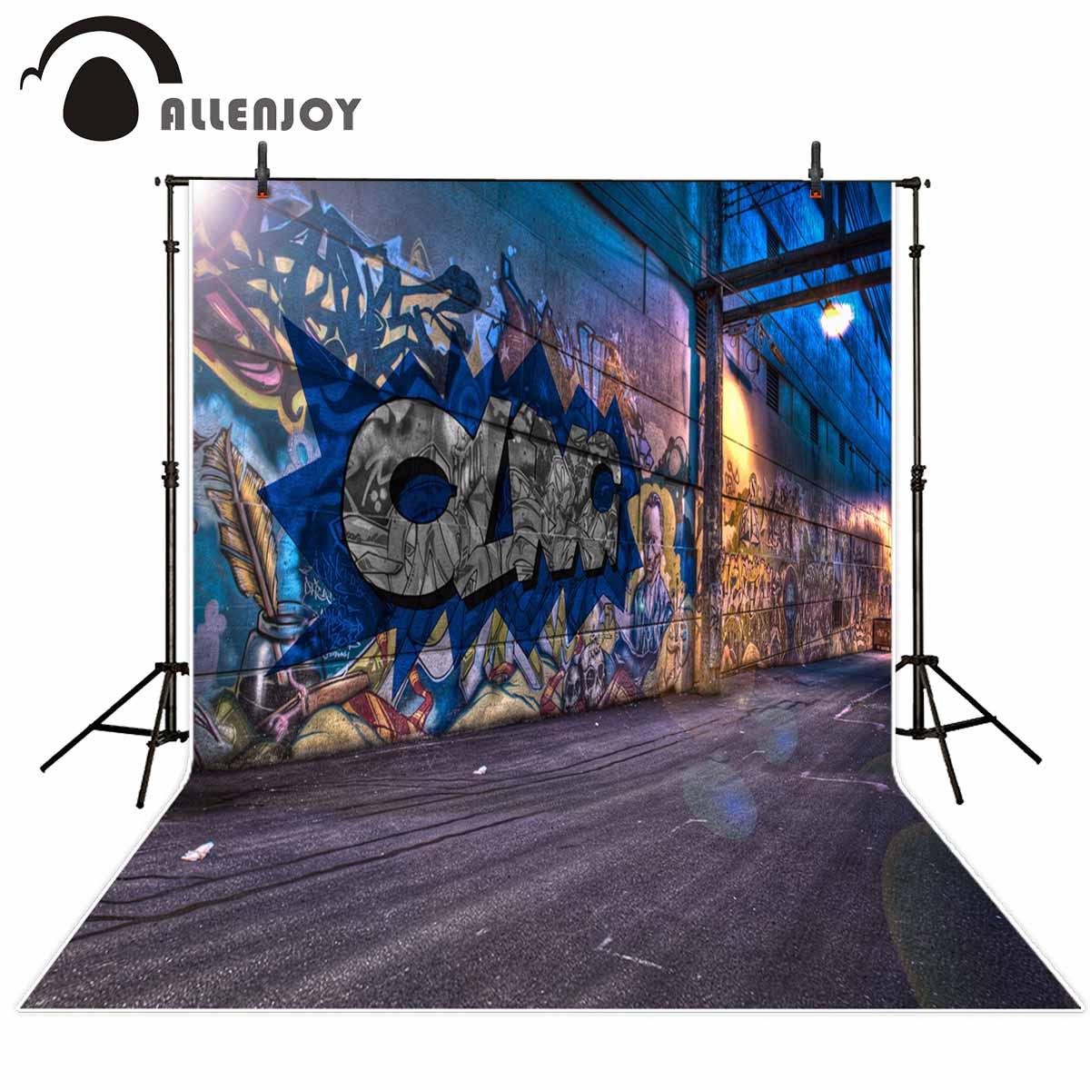 Unduh 570 Background Keren Jalanan HD Gratis