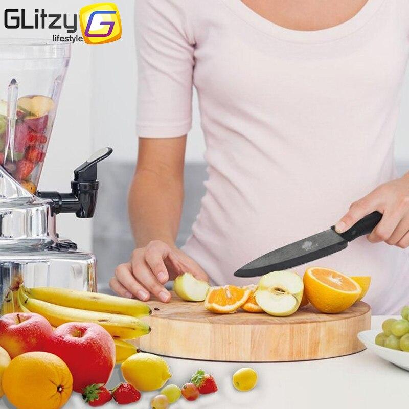 Κεραμικό μαχαιροφαρμακευτικό - Κουζίνα, τραπεζαρία και μπαρ - Φωτογραφία 5