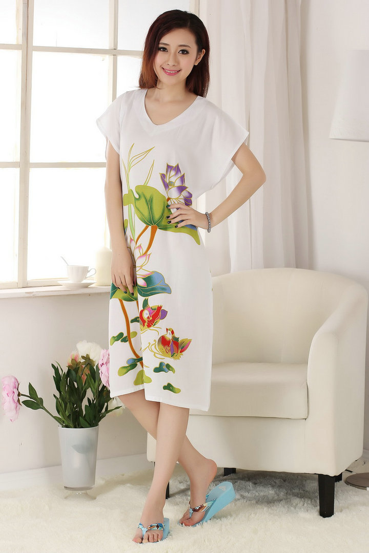 Online Get Cheap Loungewear Dresses -Aliexpress.com  Alibaba Group