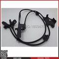 Front Right Car Accessories ABS Wheel Speed Sensor 89542-02080 For Toyota Corolla E140 E150 2007-2012