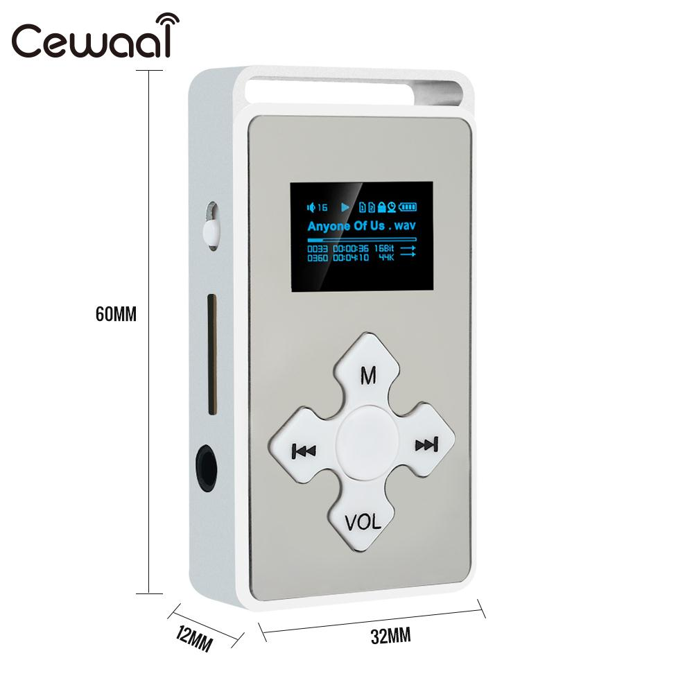 ⃝ Popular mini mp3 music and get free shipping - b71emb8n