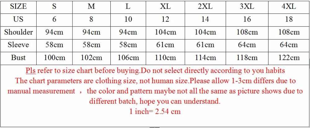fad9afebbe5a ... Preself Loose Hooded Maxi Dresses Women's Knit Off-Shoulder Wrap Dress  Casual long Sleeves Plus ...