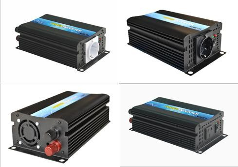 CE&RoHS&SGS soft start 220v 48v high quality inverter, 300w 12v to ac230v inverter 10 50v 100a 5000w reversible dc motor speed controller pwm control soft start high quality