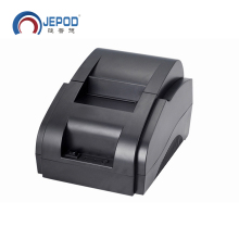 58IIH High Quality USB Port 58mm Thermal Receipt Pirnter POS printer Mini Printer Printer Thermal Xprinter