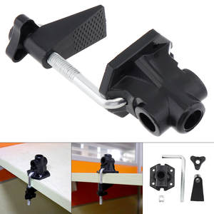 Bracket-Clamp Clip-Fittings Flash-Holder Led-Light-Accessories Mic-Stand Camera Fixed-Metal