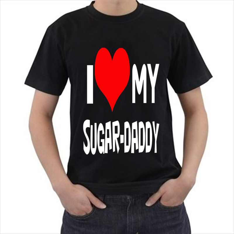 Sugar daddy promotion shop for promotional sugar daddy on for Sugar daddy jokes