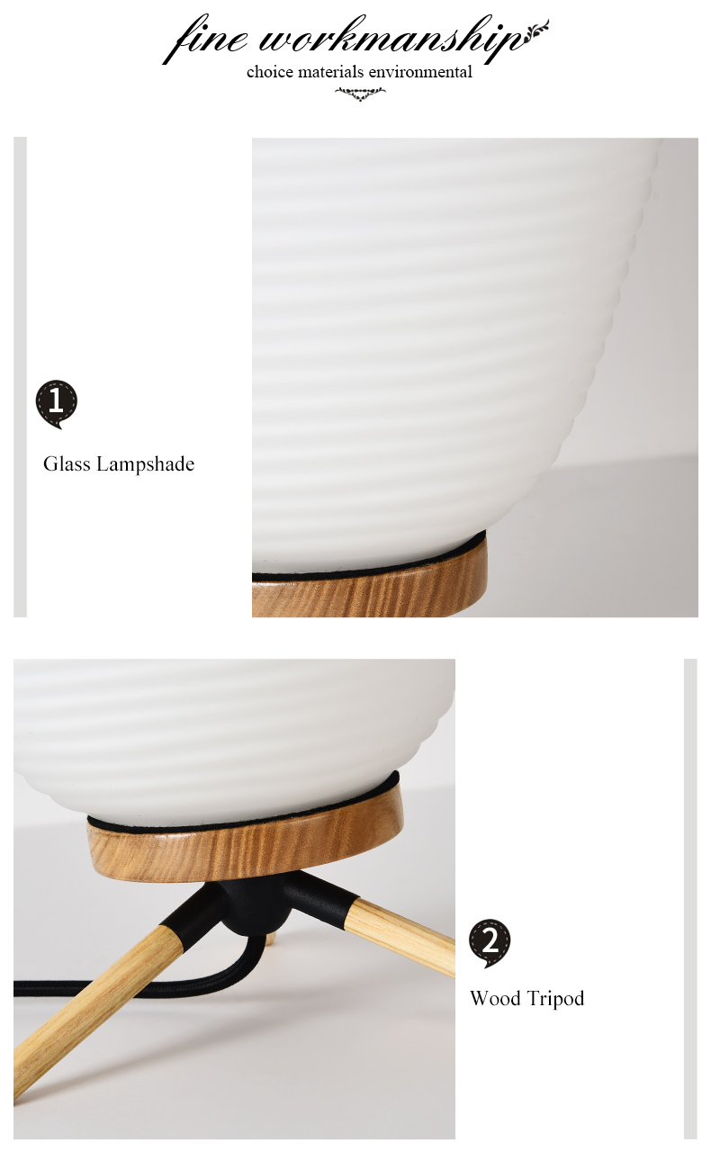 Table-Lamp_16