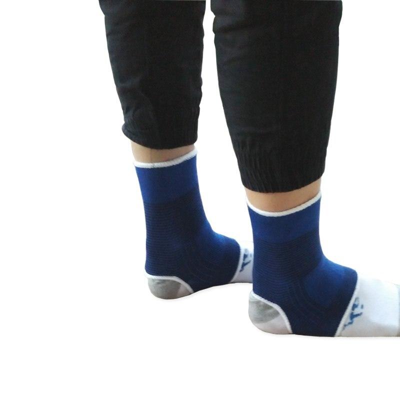 Ayak bileği ayak Bilek Ayak Bileği spor koruma koruma koşu fitness ekipmanları