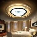 Luzes de Teto sala de estar Sala de Estudo de iluminação interior led luminaria abajur moderna levaram luzes de teto para sala de estar lâmpadas para casa
