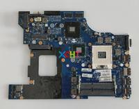 עבור מחשב נייד lenovo עבור Lenovo ThinkPad E530 E530C FRU 04W4015 LA-8133P w Mainboard האם מחשב נייד N13M-GE1-B-A1 כרטיס מסך SLJ8C HM77 נבדק (1)
