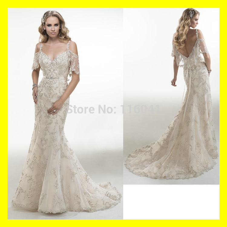 petite wedding dresses boho hire dress nicole miller a