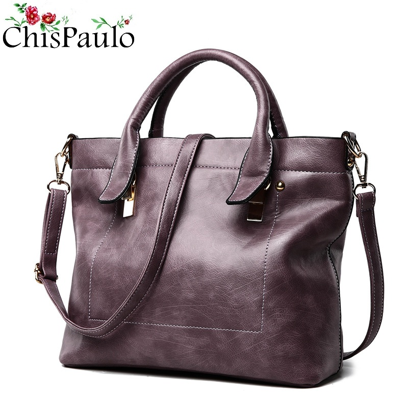 2018 Luxury Brand Patent Handbags Women Bags Messenger Designer Women's Shoulder Leather Bags For Women satchel Female bags N268 new 2017 women handbags sequery embroidery luxury patent leather famous brand designer shoulder bags women messenger bags