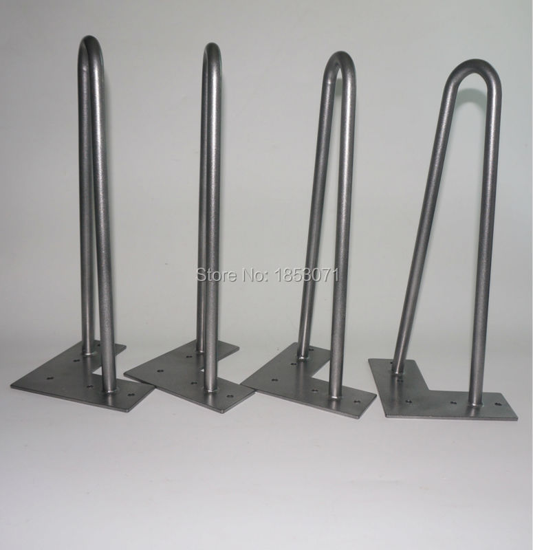 Metal Furniture Legs And Feet popular decorative metal furniture legs-buy cheap decorative metal