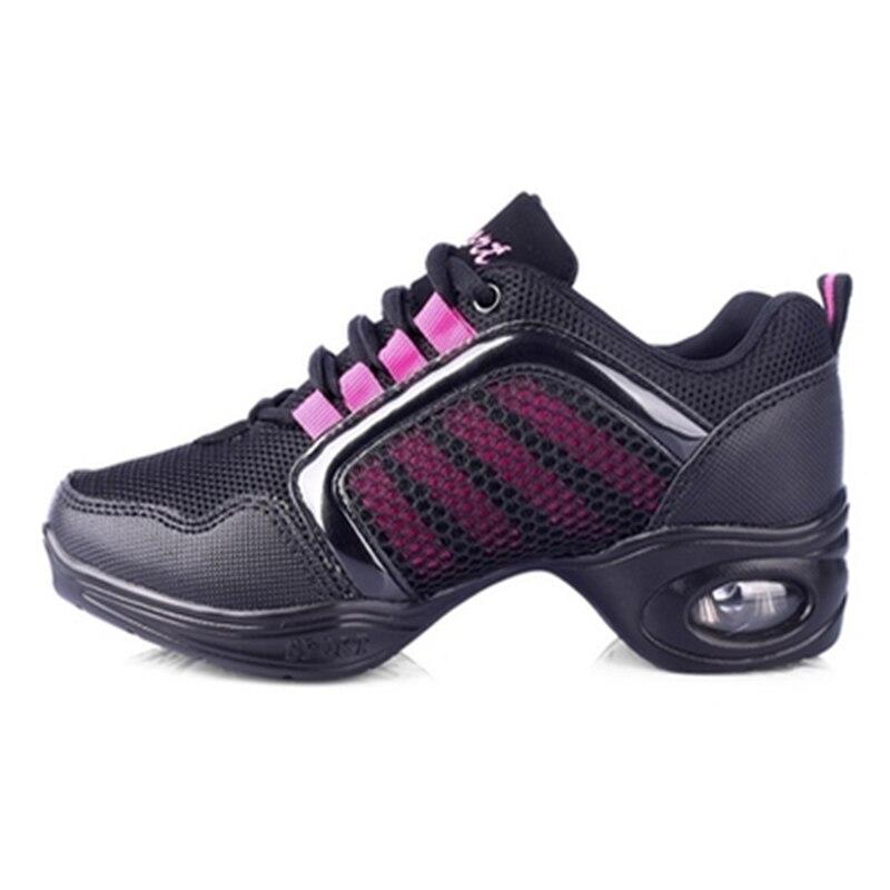Dance Shoes Boots