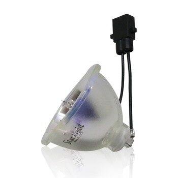 Starlight Замена лампы проектора ELP96 для EB-108 2042 990U S39 S41 U05 EB-W42 TW5600 TW650 EX-X41 VS250 VS350 VS355
