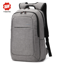 Designed Men&#8217s Backpacks Bolsa Mochila for Laptop 14 Inch 15 Inch Notebook Computer Bags
